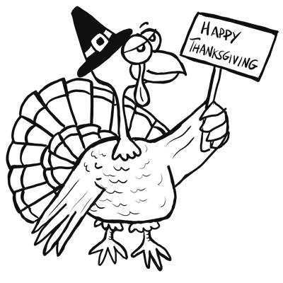 turkey3square