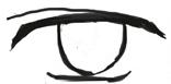 Draw Anime Eyes Male How To Draw Manga Boys Men Eyes Drawing