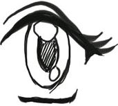 lastly draw