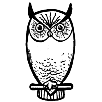 46513808630996132 as well Stock Vector Owl Label Vector Illustration likewise Penguins Coloring Page together with ment Dessiner Des Hiboux also Animal Sketch Shirts. on cartoon owl 1
