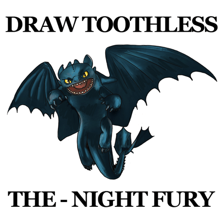 Drawing hearts how to draw hearts for valentines day how to how to draw toothless night fury dragon from how to train your dragon ccuart Choice Image