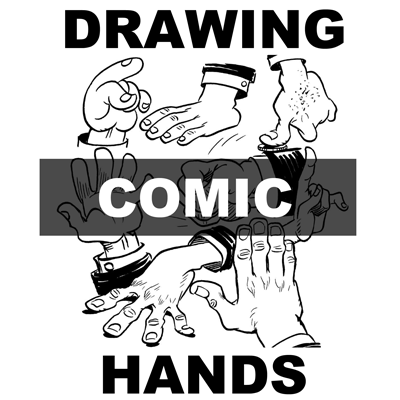 How To Draw Cartoons Characters. Draw your cartoon characters
