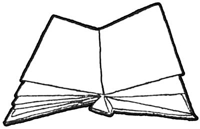 Open Letter Books