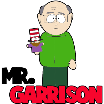 https://drawinghowtodraw.com/stepbystepdrawinglessons/wp-content/uploads/2010/12/finished-400x400-color-mr-garrison.png